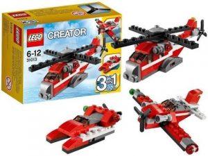 31013 box lego