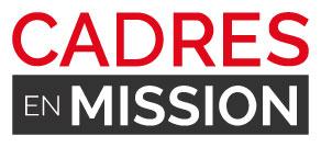 logo_cadres_en_mission