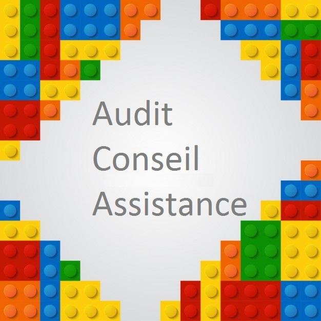 Audit, conseil et accompagnement à la mutation